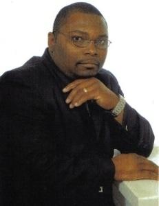 Dr. J. L. Clayton