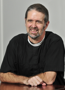 Rev. Craig A. Ross
