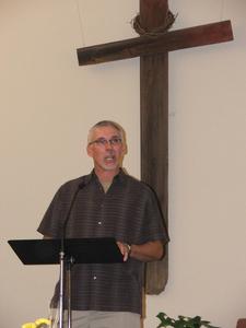 Jim  Bartholomew