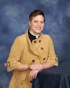 Janelle  Hooper
