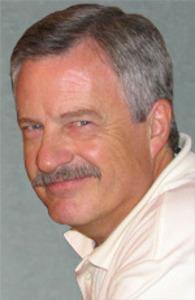 Gregory (Greg) Reynolds