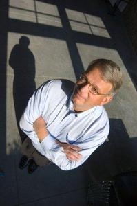 Brian Suntken