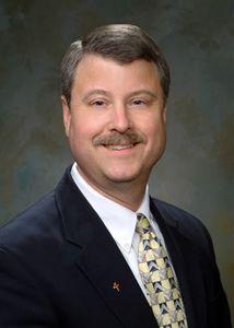 Mark Brandt