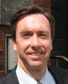 Ed McLeod
