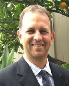 Daniel Schroeder