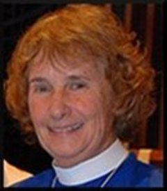 Kathryn  Wajda