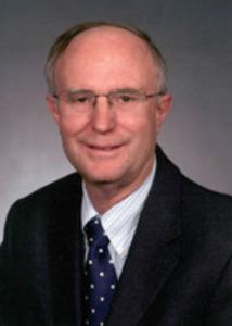 Ted Calkins