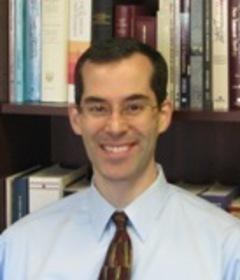 John  Muhlfeld