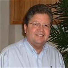 Mike Poratta