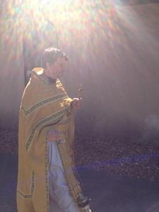 Father Nicholas J. Solak