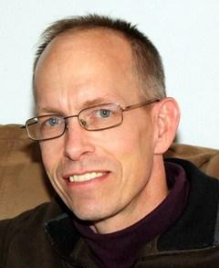 Jeff Gindlesberger