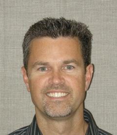 Dave  Gustavsen