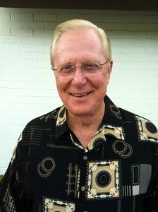 Randall Wyles