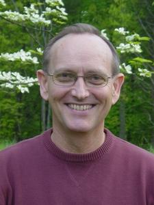 Doyle Sager