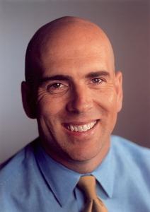 Russ Peterman