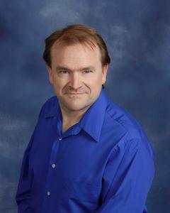 Kevin Truman