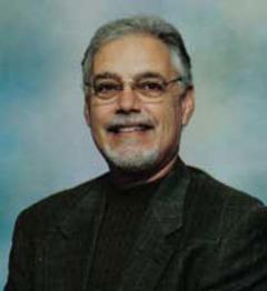 Dr. Vic Torres