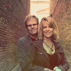Paul & Pamela Donnan