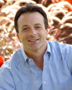 John Seitz