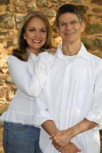 Dr.'s Stan & Cindye Coates