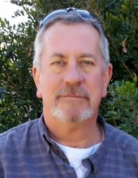 Steve Ridenour, Sr.