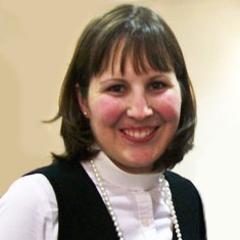 Melanie Lemburg