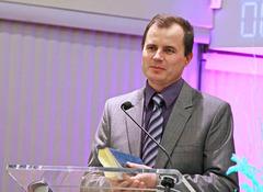 Mykola Vasylchuk