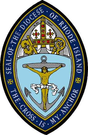 Episcopal Diocese Of Rhode Island